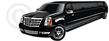 Escalade Limo service Chicago.