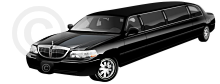 Chicago Limousine services