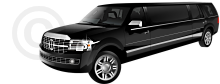 Chicago SUV Limo services